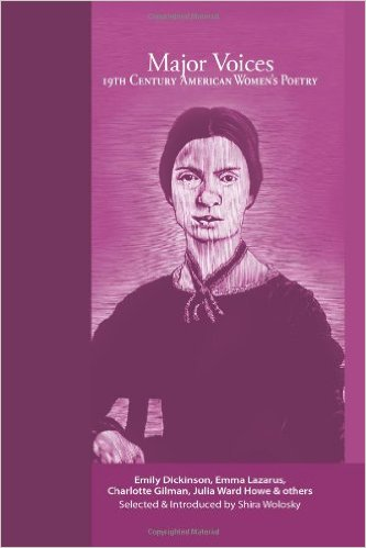 an introduction to women poets in ireland English literature: 16th- and 17th-century women authorsan introduction to women who contributed to english literature in the 16th and 17th centuriescourtesy.