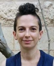 Chaya Fischer