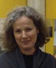 Eynel Wardi