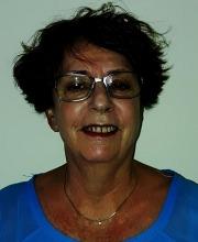 Judy Levy