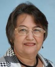 Leona Toker