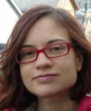 Yael Levin
